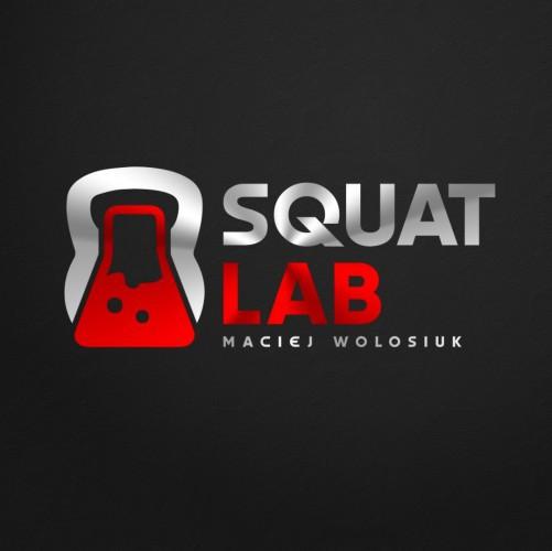 Studio treningowe Squat Lab Gocław, Praga Południe - trening personalny, trener medyczny
