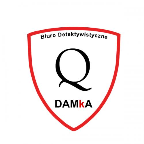 Prywatny detektyw_Warszawa