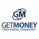 Świat Szybkich Pożyczek Get-Money.pl